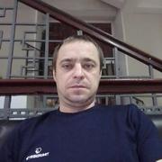 Дмитрий Смирнов 36 Москва