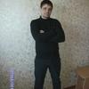 Евген, 31, г.Балаково