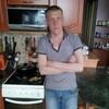 дима, 27, г.Анжеро-Судженск