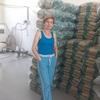 Татьяна, 50, г.Каменск-Шахтинский