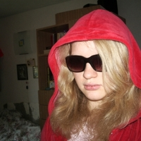 Sunny, 30 лет, Рыбы, Санкт-Петербург