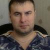 Илья, 37, г.Североморск