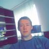 Андрей, 32, г.Верхние Киги