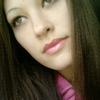 Элла, 23, г.Дровяная