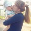 Svetlana, 22, г.Пестрецы