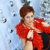 Наталья, 50, г.Тимашевск