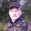 Владимир Васенин, 57, г.Яранск
