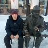 вячеслав, 27, г.Копейск