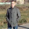 Виктор, 38, г.Красногвардейское (Белгород.)