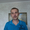евгений, 34, г.Ахтырский
