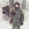 Ранис, 23, г.Азнакаево