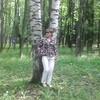 Грицик Ирина Васильев, 52, г.Вязники