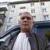aleksey, 39, г.Саянск