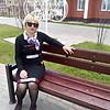 Раиса, 52, г.Ижевск