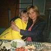 Галина, 28, г.Горячий Ключ