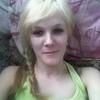 кристиа, 25, г.Якутск