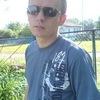 Виктор, 35, г.Севск