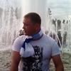 Антон, 35, г.Санкт-Петербург