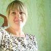 Катерина, 33, г.Прокопьевск