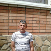 Сергей Березнев, 53, г.Мостовской