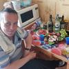 СЕРГЕЙ, 44, г.Саров (Нижегородская обл.)