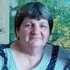 Татьяна, 53, г.Нижняя Тавда