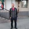 Дмитрий, 34, г.Новотроицк