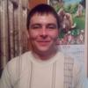Денис, 29, г.Улан-Удэ