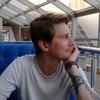 Антон, 30, г.Северодвинск