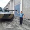 Михаил Белов, 33, г.Юрьев-Польский