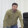 ибрагим, 36, г.Грозный