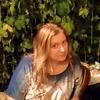 Лана, 35, г.Гурьевск
