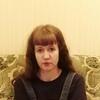 Светлана, 47, г.Искитим