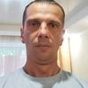 Вячеслав Изотов, 39, г.Белев