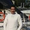 Алексей, 47, г.Астрахань