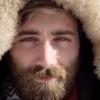 Александр, 37, г.Свободный