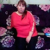 Татьяна, 33, г.Подосиновец