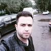 Самир, 32, г.Редкино