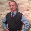 Владимир, 53, г.Куйбышев (Новосибирская обл.)