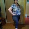 мариночка, 32, г.Ядрин