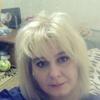 Татьяна, 48, г.Юхнов