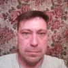 Антон, 39, г.Уфа