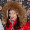 Ирина, 40, г.Голышманово