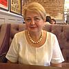 Ольга, 66, г.Дедовск