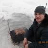 Денис, 33, г.Чусовой