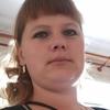 Настя, 32, г.Идринское