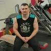 максим, 34, г.Воркута
