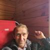 Вячеслав, 50, г.Алтайское