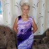 Лариса, 70, г.Суровикино