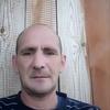 Сергей, 41, г.Аша